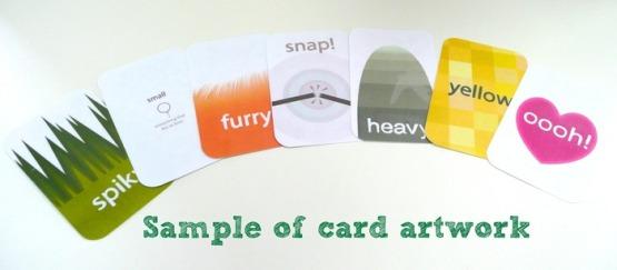 gofindit card sample