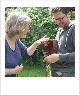 potager-chicken-300.jpg